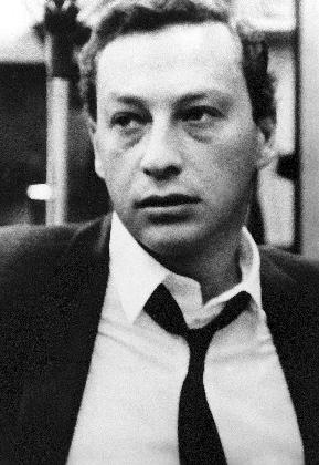 Alan Lorber