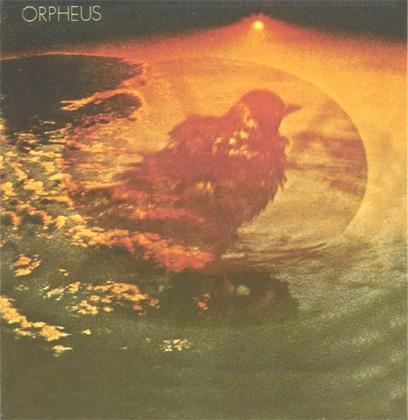 Orpheus 4